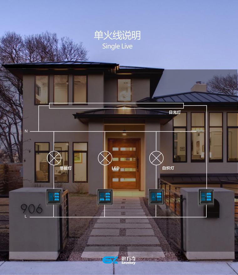 思万奇上海国际智能展参展攻略-展会亚克力板3.jpg