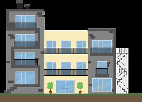建筑工程常见质量缺陷及防治措施(146页)