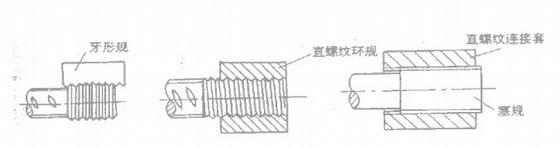 [重庆]商务广场深基坑开挖支护施工组织设计(锚索)