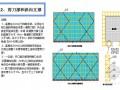 [河南]施工现场安全防护标志标识标准化图册133页