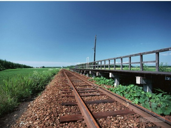 [甘肃]铁路工程标准化试验室建设及工作指导手册178页