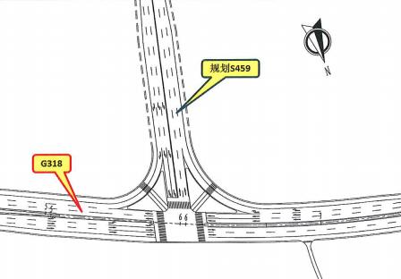 道路改建工程(共447张)_4