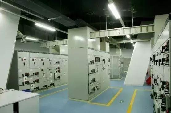 创优机电安装工程的施工做法,大量照片!_18