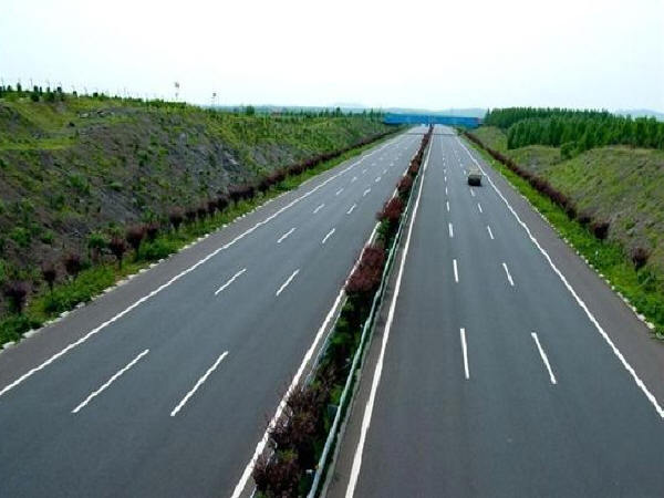 轻质泡沫混凝土公路改建加宽施工技术