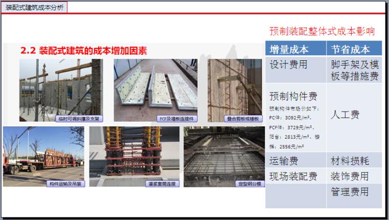 装配式建筑设计与研究讲义(201页,图文丰富)_6