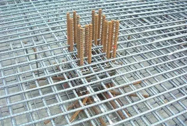 装配式建筑竖向结构连接质量保证及施工工艺大全!_6