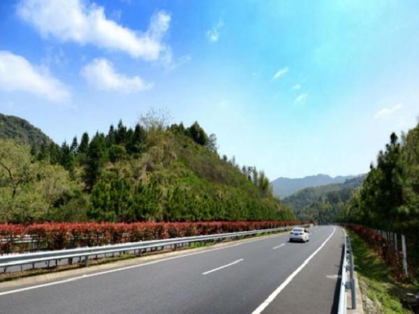 新版《公路工程标准施工监理招标文件》解读