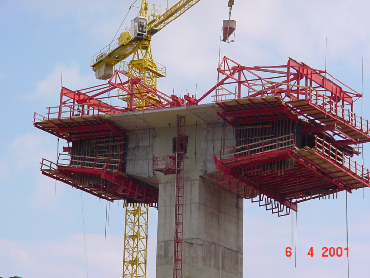 道路与桥梁工程PPT课件(87页)