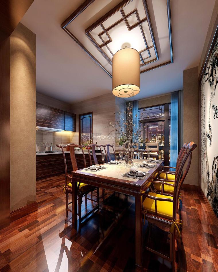 室内空间装修设计-14809311978336.jpg