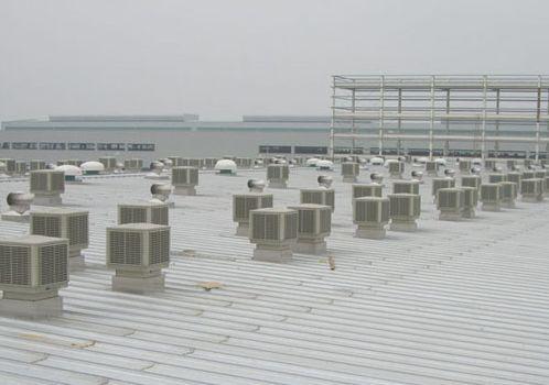 连载· 20|《变风量空调系统》低温送风空调负荷计算