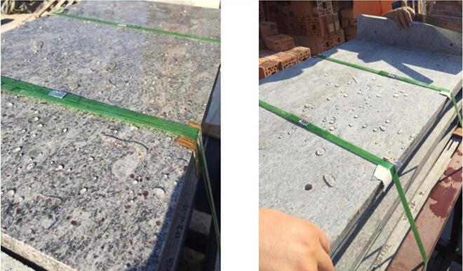 建筑幕墙工程施工工艺工法标准(96页)