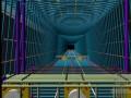 路桥工程255个施工小动画(含道路、桥梁、地下工程)