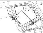 天津框架购物广场施工组织设计(共50页,内容详细)