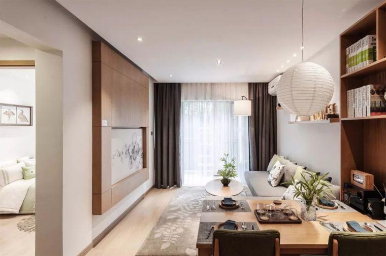 日式住宅,如何做到极致?_6