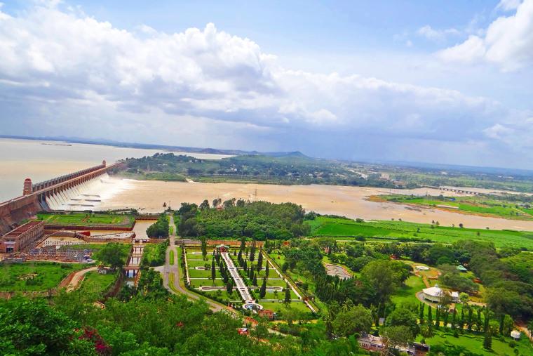 河南广播电视大学二期工程实验楼质量评估报告