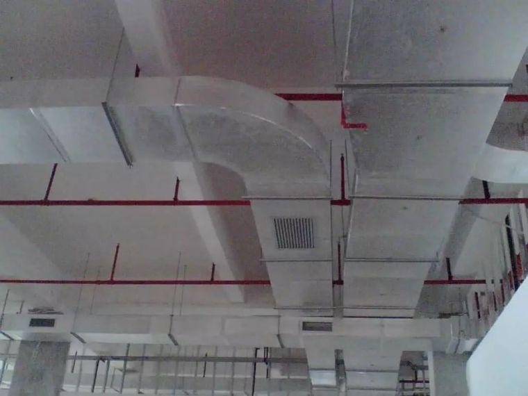 风管阻力计算方法