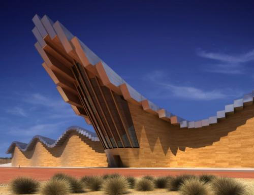 桩基础新型施工工艺和未来展望,土建专业进来看看!