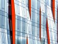 四川:无特殊要求,建筑不得大面积采用玻璃幕墙