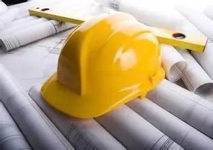 一个土建工程钢筋、混泥土、砖估算方法你真的知道吗?