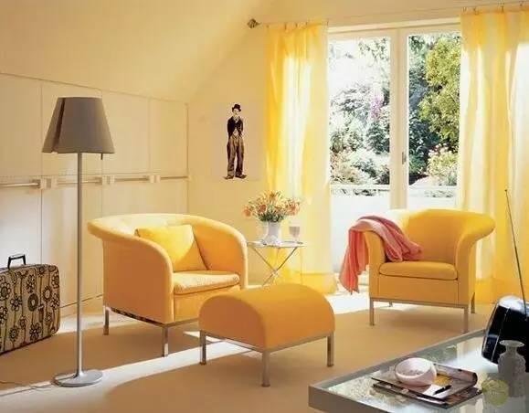"""灯饰,是家居软装室内设计的灵魂:""""家装调情师""""!_4"""