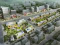 高品质办公住宅小区给排水、暖通施工组织设计(20页)