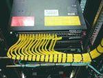 弱电系统深化施工图设计深度要求