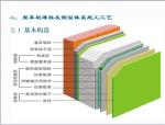 外墙保温培训材料(共34页,图文详细)