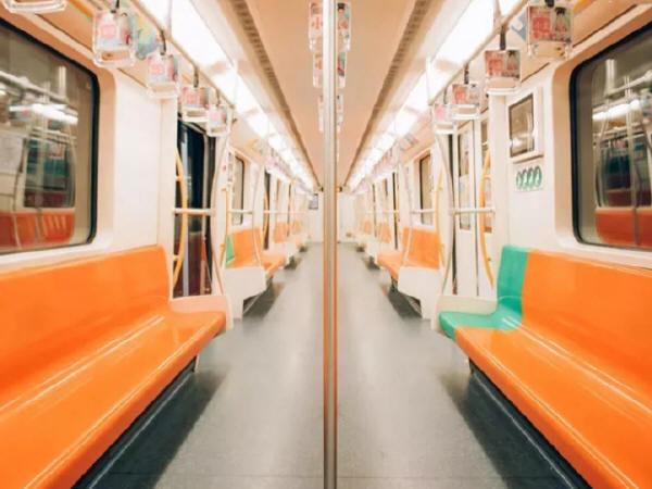 浅谈地铁与轻轨土建工程的风险与保险