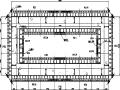 矩形墩施工技术方案