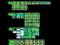 门式刚架轻型房屋钢结构标准图集(图集号:02TD-101~1014)CAD版
