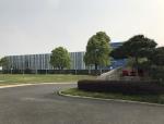 杭州嘉士合建筑材料的彩铝合金天沟金属落水系统有哪些优点与特点