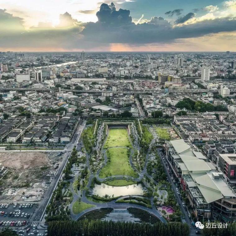 2019WLA世界建筑景观奖揭晓|生态创新_7