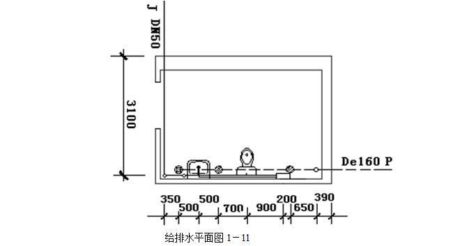 零基础安装造价入门知识讲解(附案例)_5