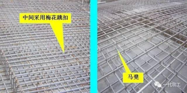 中建|混凝土结构工程施工质量标准作法,一般人我不告诉他!_15