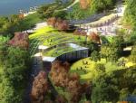 [广东]重生水乡艺术滨水带状公园景观设计方案(SWA景观公司)