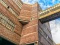 2018年二级建造师《建筑实务》考试真题及答案解析