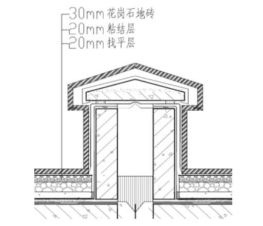 重庆两江集团创建鲁班奖策划书_1