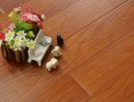 地板和地砖那个环保