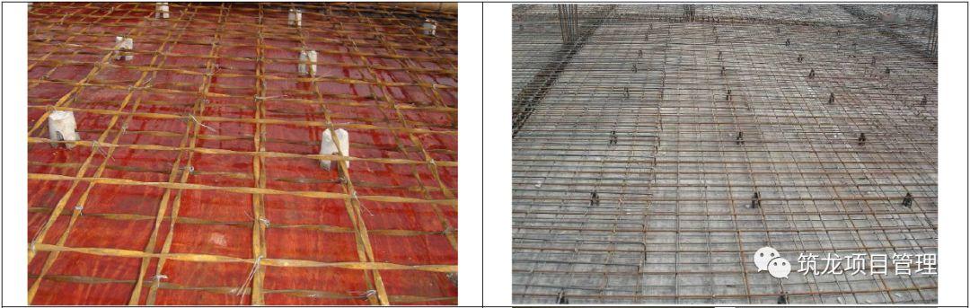结构、砌筑、抹灰、地坪工程技术措施可视化标准,标杆地产!_30