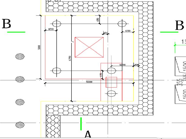 [海南]酒店项目塔吊安装拆除方案(38页)