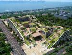 绿色建筑可持续发展实施策略