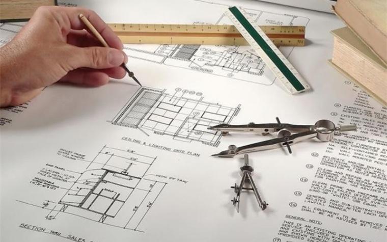 知名地产装修房交付观感质量标准(图文并茂)