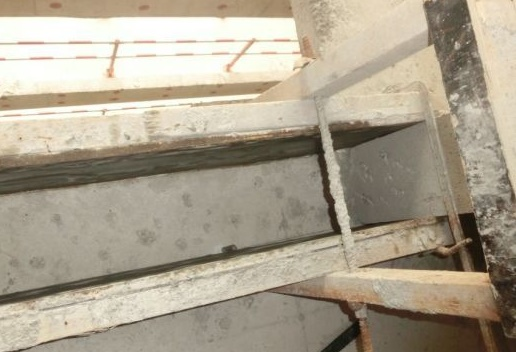 通病防治|建筑卫生间防水常见问题及优秀做法汇总_19
