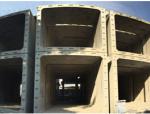 明挖法装配式综合管廊施工工法(多图)