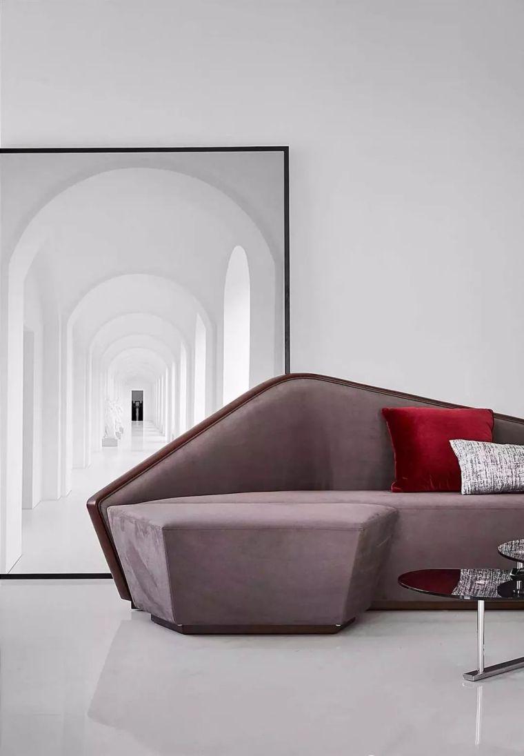 室内设计的流行趋势,你跟上了吗?_24