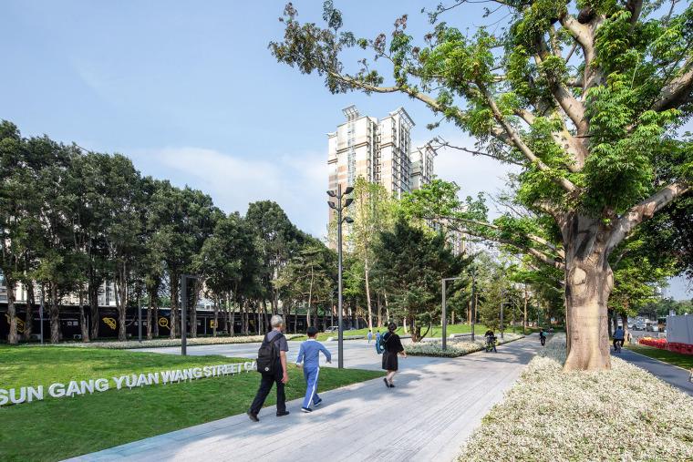 020-luohu-san-heng-si-zong-streetscape-upgrading-china-by-sed-landscape-architect