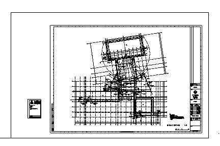 防水混凝土工程施工及措施