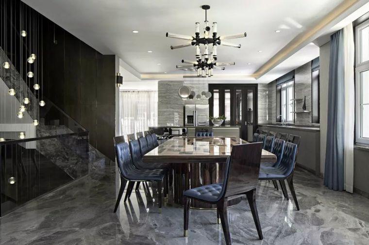 室内设计的流行趋势,你跟上了吗?_40