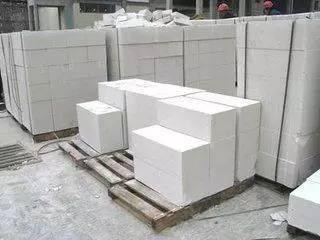 用加气混凝土砌块做屋顶,让你看看其实很简单