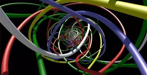 红.黄.绿...各种颜色电线都代表什么?电线又是如何制造的?